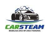 carsteam.czest.pl