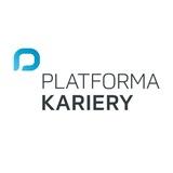 platformakariery.eu