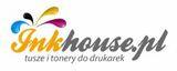 inkhouse.pl