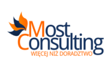 mostconsulting.pl
