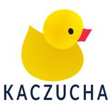 kaczucha.pl