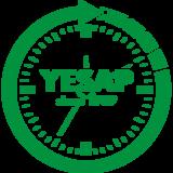 yesap.com