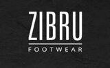 zibru.com