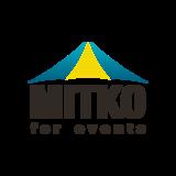 mitko.pl