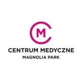 cmmagnoliapark.pl