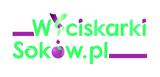 wyciskarkisokow.pl