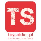 toysoldier.pl