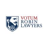 votum-rl.pl
