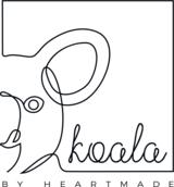 koalahm.com