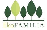 eko-familia.pl