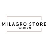 milagro-store.pl