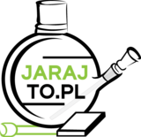 jarajto.pl