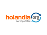 holandia.org