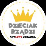 dzieciakrzadzi.com.pl