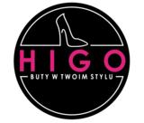 higo.com.pl