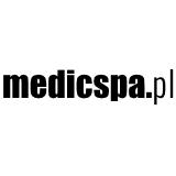 medicspa.pl