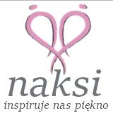 naksi.pl