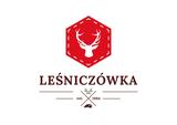 lesniczowka.pasaz24.pl