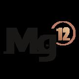 mg12.pl