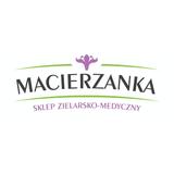 emacierzanka.pl