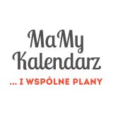 mamykalendarz.pl