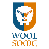 woolsome.shop