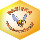 pachniczowka.pl