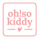ohsokiddy.com