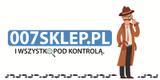 007sklep.pl