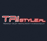 tristyle.pl