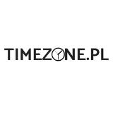 timezone.pl