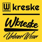 wkreske.pl