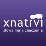 xnativi.pl