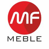 mfmeble.pl
