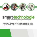 smart-technologie.pl