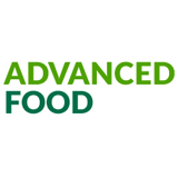advancedfood.pl
