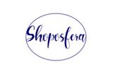 shoposfera.pl