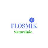 flosmiknaturalnie.sklep.pl