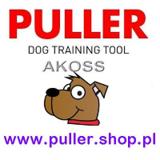 puller.shop.pl
