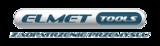 elmet-tools.pl