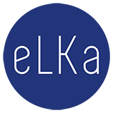 elka.sklep.pl