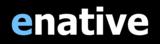 enative.co.uk