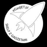 egadjet.pl