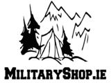 militaryshop.ie