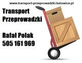 transport-przeprowadzki.katowice.pl