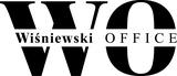 wisniewski-office.pl