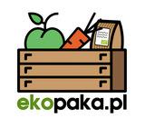 ekopaka.pl