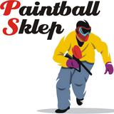 paintball.sklep.pl