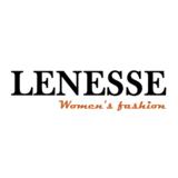 lenesse.pl