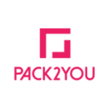 pack2you.pl